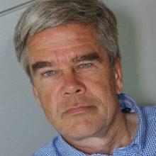 Pieter Lanser